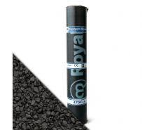 Royalgum Bicom Black Granulate 470K24 7,50 x 1 m