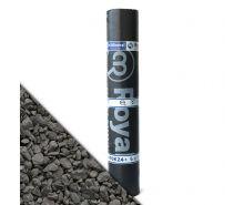 Royalgum Bicom Mineral Natural Black 470K24 5 x 1 m