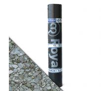 Royalgum Bicom Mineral Natural Grey 470K24 5 x 1 m