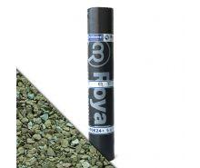 Royalgum Bicom Mineral Green 470K24 5 x 1 m