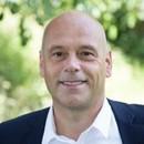 Chris van der Meijden – Technisch directeur BDA Groep