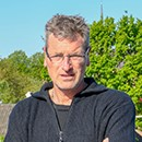 Dakdekker Martin Brekelmans | RRM