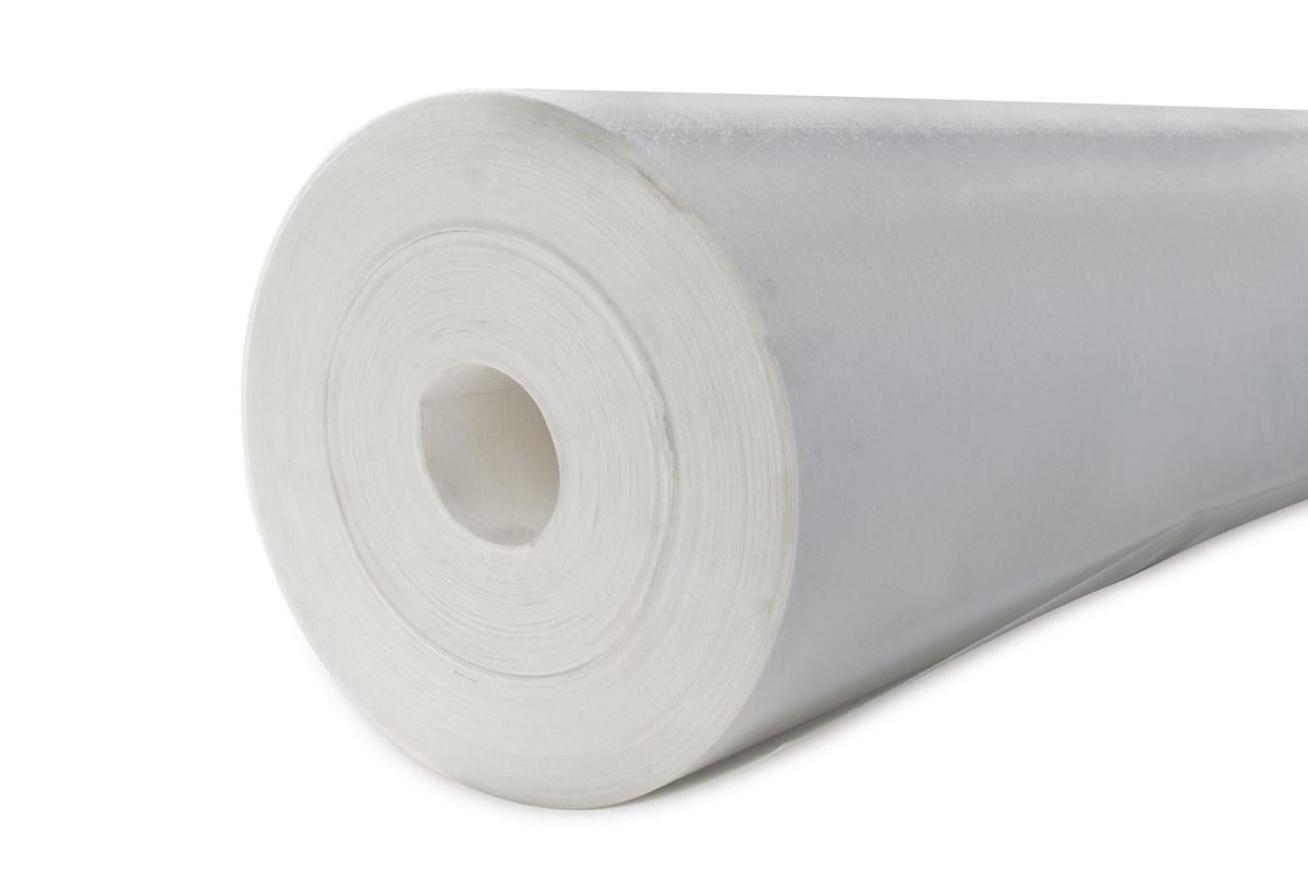 Glasvlies en polyestervlies onderlaag voor dakbedekking | Toplagen & onderlagen voor daken | Royal Roofing Materials