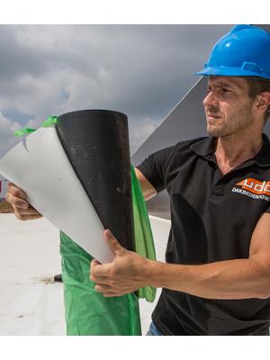 Projectbegeleiding op maat & ondersteuning bij projecten | Royal Roofing Materials