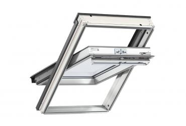 Daglichtsystemen en dakmaterialen | Alle soorten dakbedekking | Royal Roofing Materials
