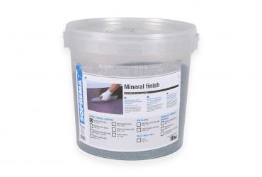 Leislag instrooi materiaal voor vloeibare dakbedekking | Bespaar tijd, geld en het milieu met liquid waterdichting | Royal Roofing Materials