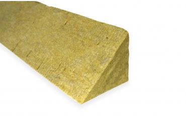 Steenwol isolatieplaten en isolatiemateriaal online bestellen? | Royal Roofing Materials