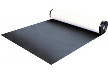 DoP prestatieverklaring Royal EPDM NovoProof | Topkwaliteit kunststof dakbedekking | Royal Roofing Materials