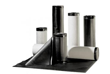 Novoproof EPDM | Kunststof dakbedekking | Royal Roofing Materials