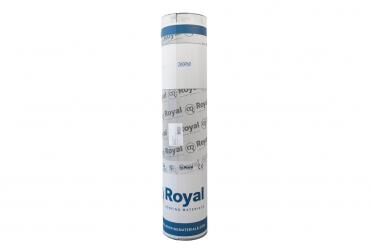 DoP prestatieverklaring Royalbase 260P60  | APP en SBS onderlagen van topkwaliteit | Royal Roofing Materials