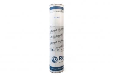 DoP prestatieverklaring Royabase FR  | Vliegvuurbestendige dakbedekking en onderlagen van topkwaliteit | Royal Roofing Materials