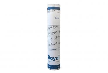 DoP prestatieverklaring Royalbase 360P60  | SBS dakbedekking en onderlagen van topkwaliteit | Royal Roofing Materials