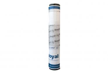 DoP prestatieverklaring Royalglass 240P61 | Dakbedekking en onderlagen van topkwaliteit | Royal Roofing Materials