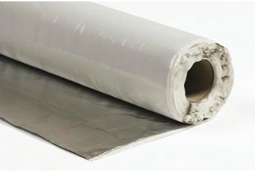 DoP prestatieverklaring Royalvap ALU ZK | SBS dakbedekking en onderlagen van topkwaliteit | Royal Roofing Materials