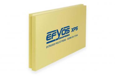 XPS isolatieplaten en materiaal online bestellen? | Royal Roofing Materials