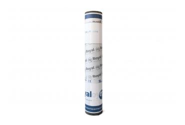 DoP prestatieverklaring Royalglass 240P11 | Dakbedekking en onderlagen van topkwaliteit | Royal Roofing Materials