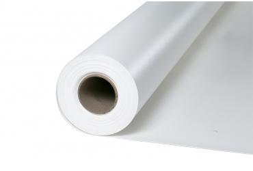 DoP prestatieverklaring Royal PVC-P | Kunststof dakbedekking van topkwaliteit | Royal Roofing Materials