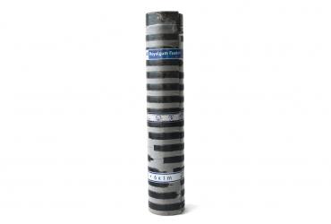 DoP prestatieverklaring Royalgum Fusion 470K23  | APP dakrenovatie dakbedekking en onderlagen van topkwaliteit | Royal Roofing Materials