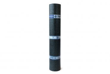 DoP prestatieverklaring Royalflex 370K14  | SBS dakbedekking en dampremmende onderlagen van topkwaliteit | Royal Roofing Materials