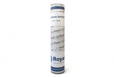 DoP prestatieverklaring Royalbase 460P60 | APP dakbedekking en onderlagen van topkwaliteit | Royal Roofing Materials