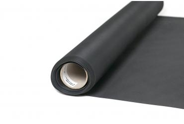 DoP prestatieverklaring EPDM FR  | Kunststof dakbedekking van gegarandeerde topkwaliteit | Royal Roofing Materials