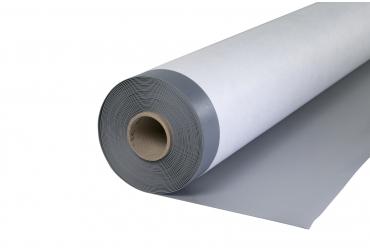 DoP prestatieverklaring Royal PVC-FB | Kunststof dakbedekking van topkwaliteit | Royal Roofing Materials