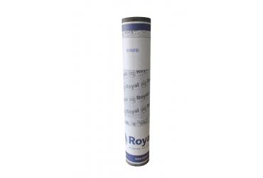 DoP prestatieverklaring Royalpol 260P11   | Dakbedekking en dampremmende onderlagen van topkwaliteit | Royal Roofing Materials