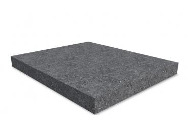 EPS isolatiemateriaal en platen online bestellen? | Royal Roofing Materials