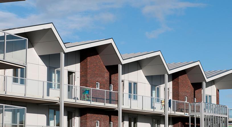 PVC dakbanen| kunststof dakbedekking | prefab PVC dakmembraan | Royal Roofing Materials